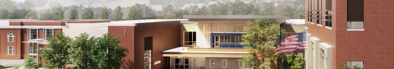 Cardinal Elementary School